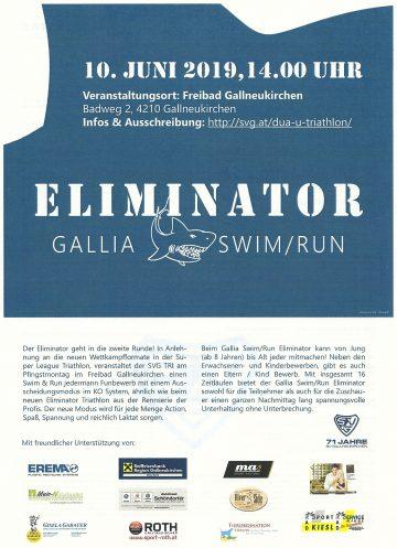 Flyer_Eliminator_2019