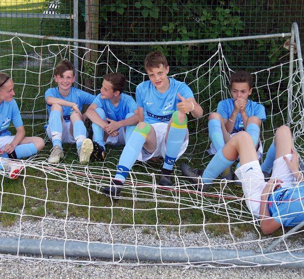 Fußball (5)